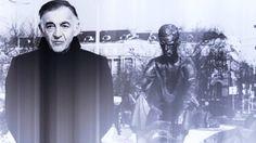 József Attila: Óda - Elmondja: Sinkovits Imre Cool Words, Poetry, Youtube, Fictional Characters, Videos, Attila, Poetry Books, Fantasy Characters, Youtubers