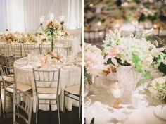 Charming Summer Wedding at the Warehouse in Toronto - Toronto Wedding Photographers Event Venues, Wedding Venues, Warehouse Wedding, Stunning Summer, Toronto Wedding Photographer, Open Layout, Absolutely Fabulous, Pretty Pastel, Wedding Inspiration