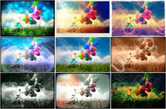 Free photo edit websites