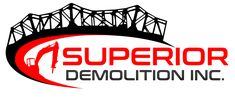Superior Demolition  superior-demolition.com/demolition-louisville-ky/ �  Demolition Louisville, KY - Superior Demolition (859) 255-6658