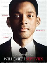 Seven pounds / Sept vies #movies
