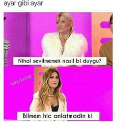 fena koydu lan :D Ridiculous Pictures, Funny Pictures, Stupid Funny Memes, Funny Posts, Really Funny, Funny Cute, Good Sentences, Funny Times, Movie Lines
