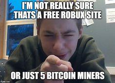 Custom Image Add Meme, Bitcoin Miner, Image Sharing, Memes, Fictional Characters, Meme, Fantasy Characters