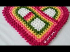 Blanket, Crochet, Photos, Chrochet, Ceilings, Cushion, Drink Coasters, Blankets, Knit Crochet