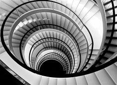 VertigO # by Guillaume Rio on 500px