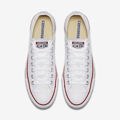 e98ca4ae0c30c6 Converse Chuck Taylor All Star Low Top Unisex Shoe Womens 9