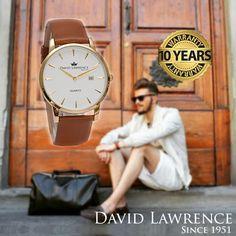 Mens Designer Watches, Affordable Watches, Luxury Designer, Watches For Men, Accessories, Women, Brand Watches For Men, Gents Watches, Ornament