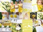 wedding color schemes - Google Search