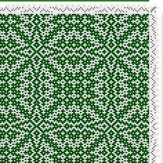 draft image: xc00097, Crackle Design Project, Ralph Griswold, 4S, 4T