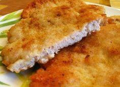 Как приготовить вкусные отбивные. блюда из куриного фарша - рецепт, ингридиенты и фотографии