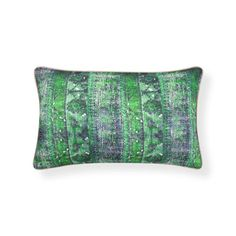 Effect Cushion - Cushions - Bedroom | Zara Home Hungary