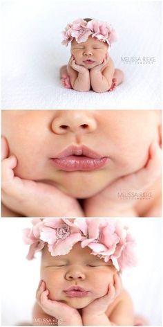 Newborn Photography Poses, Newborn Baby Photography, Photography Props, Family Photography, City Photography, Macro Photography, Children Photography, Landscape Photography, Newborn Baby Photos