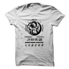 Legend JOEY ... ⊰ 999 Cool Name Shirt !If you are JOEY or loves one. Then this shirt is for you. Cheers !!!Legend JOEY, cute JOEY shirt, awesome JOEY shirt, great JOEY shirt, team JOEY shirt, JOEY mom shirt, JOEY dady shirt, JOEY shirt