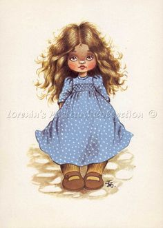 By Füzesi Zsuzsa Cute Illustration, Cute Art, Disney Princess, Disney Characters, Vintage, Drawings, Illustrations, Kids, Artists
