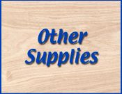 Other Supplies