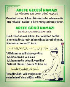 Islam Quran, Allah, Pray, Religion, Faith, Memes, Instagram, Check, Amigurumi