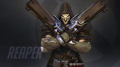 overwatch_wallpaper__reaper_by_haikai13-d86krx9.jpg (1920×1080)