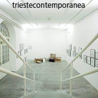 Young European Artist Trieste Contemporanea Award