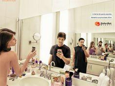 Canadauence TV: ONG diz: Vítimas de 'nude selfie' e 'sexting' na i...