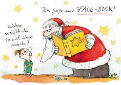 Die 9 Besten Bilder Zu Nikolaus Sprüche Nikolaus Spruch