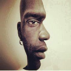 Respeite a opinião das pessoas,  as vezes estamos vendo a mesma coisa, porem de forma diferente!