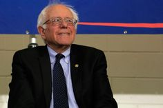 Bernie Sanders warned — nearly five years ago — that an impending trade deal with Panama would allow rich Americans to establish offshore tax shelters. Sanders' dire prediction is particularly germ…