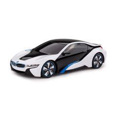 RC Sport Cars 1:24 4CH