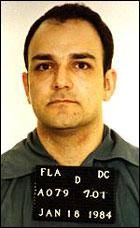 Gerald Stanto---Body count: 41   An American that picked up hitch-hikers during the '60's-70's. He would then shoot, stab, or stangle them. He was executed by electric chair in Florida in 1998.
