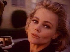 Belinda Carlisle Mad About You video, 1986-beautiful, timeless style!