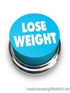 Many people sabotage their diets from the start by setting unrealistic weight loss goals.  Find out how to set weight loss goals that you can stick to.