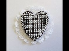 Part My little bakery. Lace Cookies, Heart Cookies, Royal Icing Cookies, Cookie Videos, Creative Lettering, Cookie Designs, Craft Patterns, Cookie Decorating, Tea Party