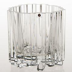 Glass Design, Design Art, Bukowski, Finland, Scandinavian, Glass Art, Chandelier, Vase, Ceiling Lights