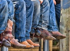 Find a North Dakota rodeo. This calendar of events includes dates, descriptions and travel information, including ticket prices and featured rodeo events. Hot Country Men, Country Blue, Rodeo Events, Urban Cowboy, Bull Riders, North South, North Dakota, Travel And Tourism, Wild West