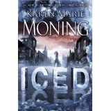 """Read """"Iced Fever Series Book by Karen Marie Moning available from Rakuten Kobo. New York Times bestselling author Karen Marie Moning picks up where Shadowfever leaves off with Iced, the sixth book . Karen Marie Moning, Great Books, My Books, Books To Read, Amazing Books, Nex York, Fever Series, Paranormal Romance, Fantasy Books"""