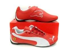 Puma Future Cat SF