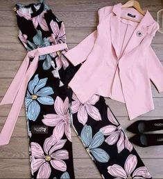 Girls Fashion Clothes, Teen Fashion Outfits, Trendy Fashion, Cute Casual Outfits, Pretty Outfits, Stylish Outfits, Stylish Dresses For Girls, Stylish Dress Designs, Mode Hijab