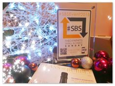 A fun evening planning our trip to Theo's #SBS winners party #SBSevent2015 with our pals @GlassOfBubbly #GlassofBubbly