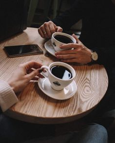 Online store to the best collections of whitty, funny Coffee cups and mugs, must have coffee accessories, gadgets and items. But First Coffee, I Love Coffee, Coffee Break, My Coffee, Coffee Drinks, Morning Coffee, Coffee Shop, Coffee Cups, Coffee Date