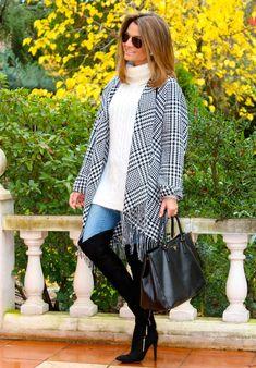 Oh My Looks by Silvia #kissmylook