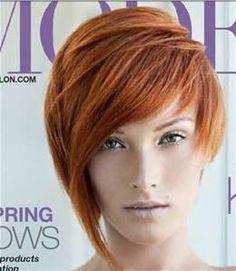 Short Hairstyles Bob Haircut - Bing images