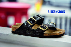 #birkenstock #slippers #shoes #officeshoes #fashion #black
