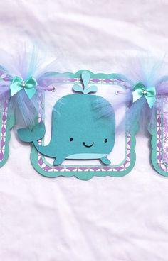 Chalkboard whale clip art quot whales clip art quot blue grey whale