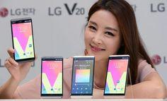 12 Best lg v20 board images in 2017   Lg v20, Phone, Lg phone