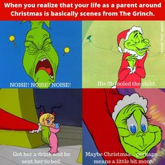 25 Hilarious Christmas Memes for Parents : The 25 Hilarious Memes of Christmas. Funny Christmas memes for parents. : 25 Hilarious Christmas Memes for Parents : The 25 Hilarious Memes of Christmas. Funny Christmas memes for parents. Funny Parenting Memes, Funny Mom Memes, Funny Jokes To Tell, Super Funny Quotes, Mom Humor, Tumblr Funny, Funny Texts, Funny Humor, Corny Jokes