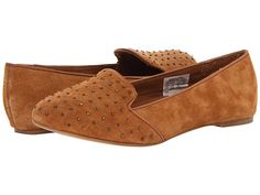 Reef Loafers – Just got a different pair of Reef's and I'm loving the arch support. So comfy.