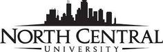 North Central University- Minneapolis, MN