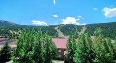 Ski Run Lodge by Key to the Rockies - #VacationHomes - $196 - #Hotels #UnitedStatesofAmerica #Keystone http://www.justigo.tv/hotels/united-states-of-america/keystone/ski-run-lodge-by-key-to-the-rockies_104756.html