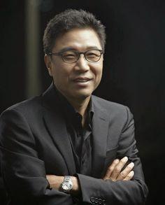 Lee Soo Man donates 1 billion won to the Korean Red Cross for Sewol tragedy - Latest K-pop News - K-pop News | Daily K Pop News