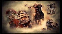 Istoria ascunsă a GETO DACILOR - Important să știi! Samurai, Wallpaper, Movies, Movie Posters, Painting, Art, Roman, Tattoo, Youtube