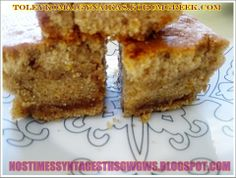 Pitta, Greek Recipes, Banana Bread, French Toast, Breakfast, Sweet, Desserts, Food, Morning Coffee